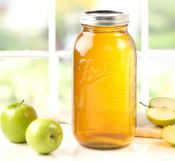 How to preserve fruit juice? Fruit juice preservation method