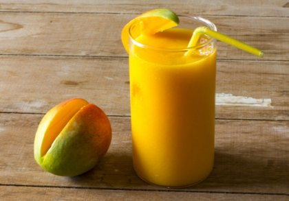 What is nectar fruit juice? How is nectar juice made?